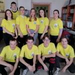 слет волонтеры (3)